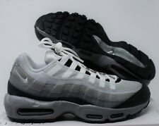 d5a0c7f2b0 item 2 Nike Men Air Max 95 iD Grey-White-Black sz 9 [818592-995] -Nike Men Air  Max 95 iD Grey-White-Black sz 9 [818592-995]