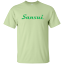 Sansui-G200-Gildan-Ultra-Cotton-T-Shirt thumbnail 5