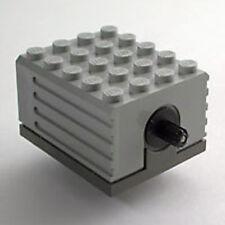 LEGO Mindstorms RCX, NXT 9V Electric Motor  #2838c01