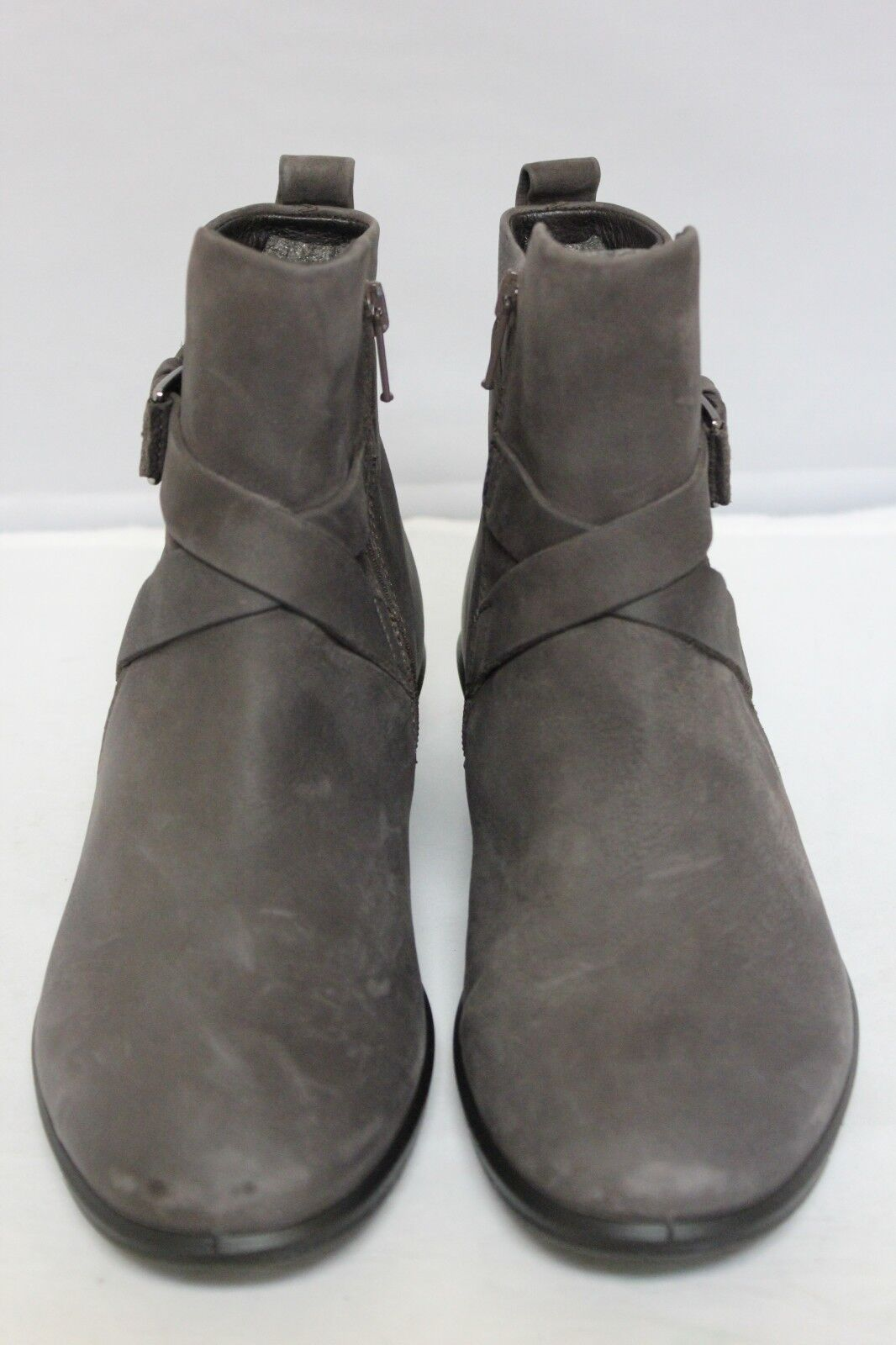 ECCO Felicia Boot Size 6-6.5