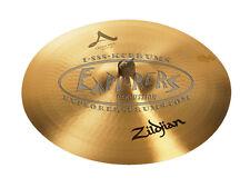 "Zildjian A Series 20"" Crash/Ride Cymbal A0024"