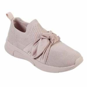 JoggerDebbie Skechers Skechers Modern Girls Pink8fd9cdd8f4db2bd633174a12abc58066 u3lFc1KTJ5