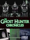 The Ghost Hunter Chronicles by Paul Keene (Hardback, 2006)