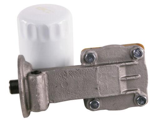 VW Bug Buggy Sand Rail Full Flow Oil Filter Pump,Thru 70,w//flat Cam Gear 9206
