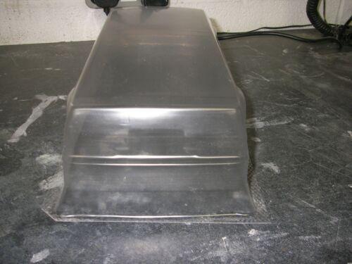 Audi A3 shell for Tamiya M-05 224mm Chassis 3 racing