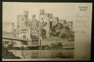 CONWAY-CASTLE-postcard