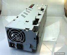 Original HP Netzteil, Power Supply RH3-2259, RH3-2237 für Color Laserjet LJ 9500