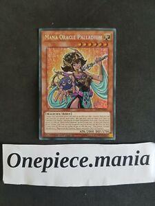 Yu-gi-oh-Mana-Oracle-Palladium-TN19-FR004