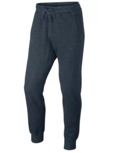 nike pantalon survetement homme
