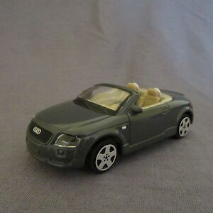 590D-Maisto-Audi-TT-Roadster-1-43