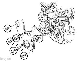 Image Result For Honda Ridgeline Timing Belt