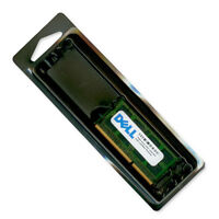 8gb Dell Latitude E6530 Ram Memory Snp8h68rc/8g A6049770 A5989266 A5979824 8gso