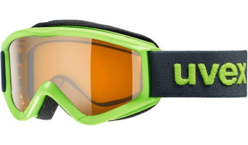 UVEX SPEEDY PRO Kinder Skibrille Snowboardbrille Collection 2019 NEU !!!