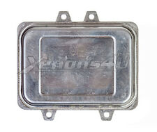 Hella 5DV 009 000-00 Xenon HID Headlight Control Unit ECU Ballast