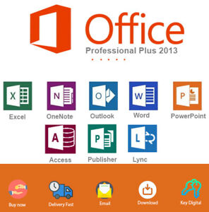 Office-2013-Professional-Key-Download-and-Activation-For-1-PC-Genuine