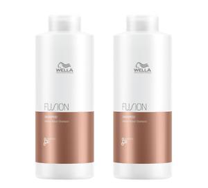 Wella-Fusion-Shampoo-intensive-regenerierendes-Shampoo-2-x-1000ml
