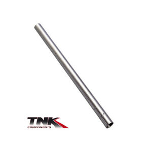 Fourche-Tube-Vertical-Fourche-Tube-Vertical-Chrome-TNK-100-0050625