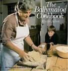 The Ballymaloe Cookbook by Myrtle Allen (Paperback, 1984)