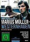 Marius Müller Westernhagen - Der Tote bin ich (2013)