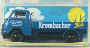 Epoche-H0-10304Tempo-Matador-Krombacher