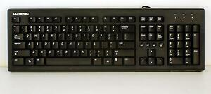 NEW DRIVER: PR1101U KEYBOARD