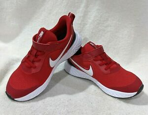 Running Shoes - Size 11C/1/2/3Y NWB