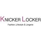 knickerlocker