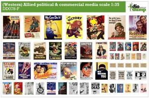 DioDump-DD078-F-Western-Allied-political-amp-commercial-media-posters-ww2-1-35