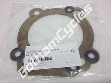 Athena Ducati Engine Motor Cylinder Head Gasket Monster 696 795 796 gaskets