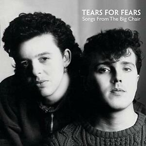 Tears-For-Fears-Songs-From-The-Big-Chair-2014-NEW-CD