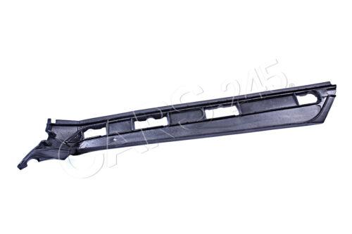 Genuine BMW JCW R50 R53 Coupe Windscreen Post Trim Base Right OEM 51337119718