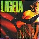 Ligeia - Bad News (2008)