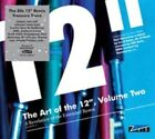 Art of The 12 V2 by Various Artists.