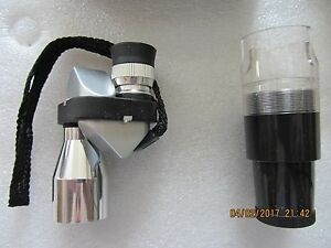 MONOCULAR-MICROSCOPE-SET-POCKET-BX-20MM-BY-LAN-YING