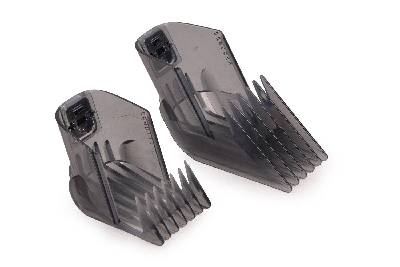 Remington SP-HC5000 Kammaufsatz Pro Power HC5150 HC5350 HC5355 HC5356 HC5550