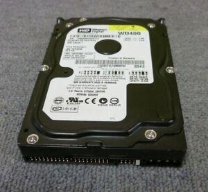 Western-Digital-WD400BB-23JHA1-WD-Caviar-40GB-7200RPM-2MB-3-5-034-ATA-100-HDD