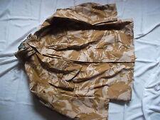 uk SOLDIER 95 S95 DESERT DPM GORETEX MVP gore tex SMOCK coat 190/96 aor1 MEDIUM