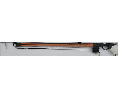Viper Speargun with Reel 900mm Barrel Length