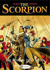 The Scorpion: v. 2: Devil in the Vatican by Stephen Desberg (Paperback, 2009)