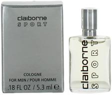 Liz Claiborne Mini Cologne .18 oz (Men