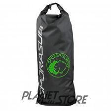 Sporasub Zaino da Pesca Sub Stagno Impermeabile Dry Backpack 01IT