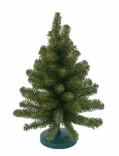 12 inch mini christmas tree centerpiece display mantel crafts spruce ebay