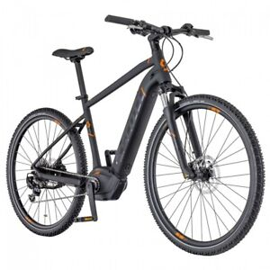 ELECTRIC-BIKES-Dropshipping-WEBSITE-BUSINESS-GUARANTEED-PROFITS-FOR-UK-MARKET