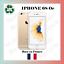 Apple-iPhone-6S-16-Go-64-Go-Debloque-Gris-Or-ou-Argent-bon-etat-vendeur-PRO miniature 4