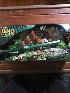 Zing-Dino-Hunterz-Crossbow