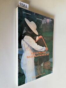 G-i-Nardi-Vecchi-Nozioni-pratiche-sulle-malattie-delle-api-1982