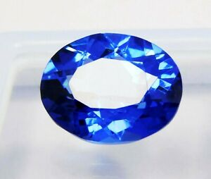 Natural-CERTIFIED-Oval-10-Ct-Blue-Ceylon-Sapphire-Gemstone