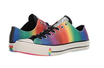 converse gay
