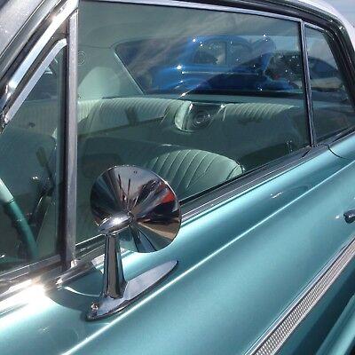 Goodmark Door Mirror CHEVROLET BELAIR 1964-1965