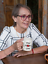 miniature 4 - Best Mom Ever Mothers Day Idea Funny Life Mom Ceramic Coffee Mug Tea Cup